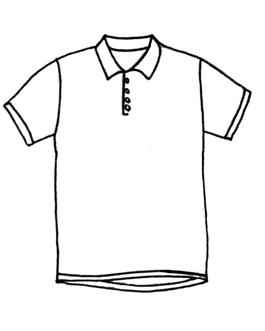 Free Polo Logo Cliparts, Download Free Clip Art, Free Clip.