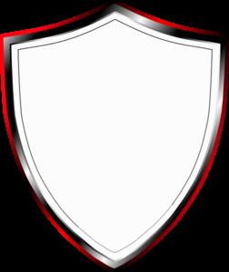 Kumpulan Logo Polosan Untuk Membuat Logo Keren.