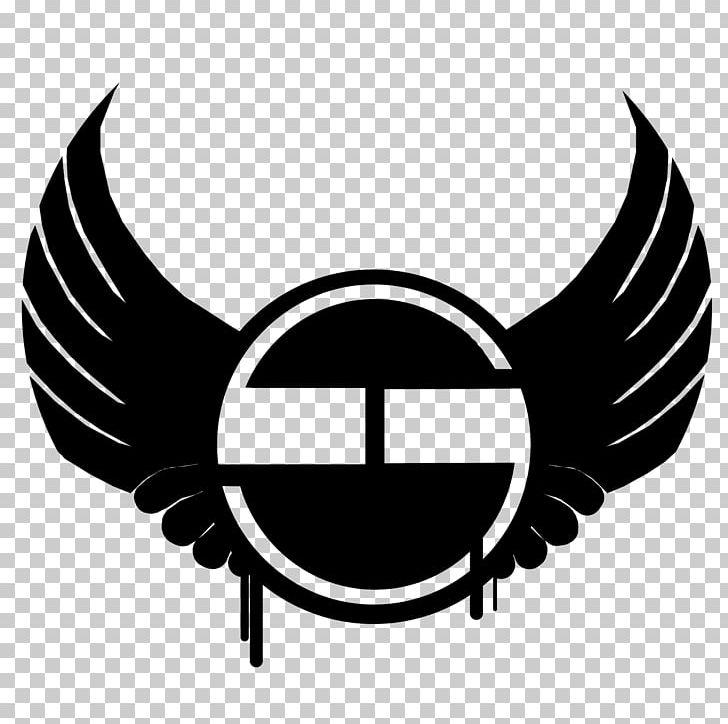 Logo T.