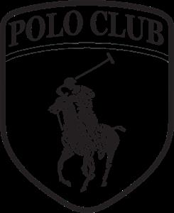 Polo Logo Vectors Free Download.