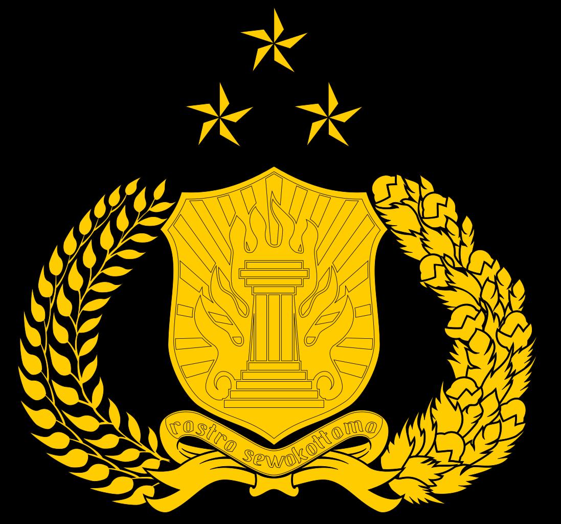File:Polri Logo.svg.