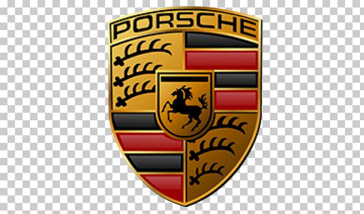 Porsche Cayenne Car Logo Porsche Macan, Porsche logo.