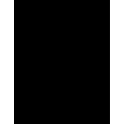 Porsche Cayman Car Logo Porsche 911 GT1.