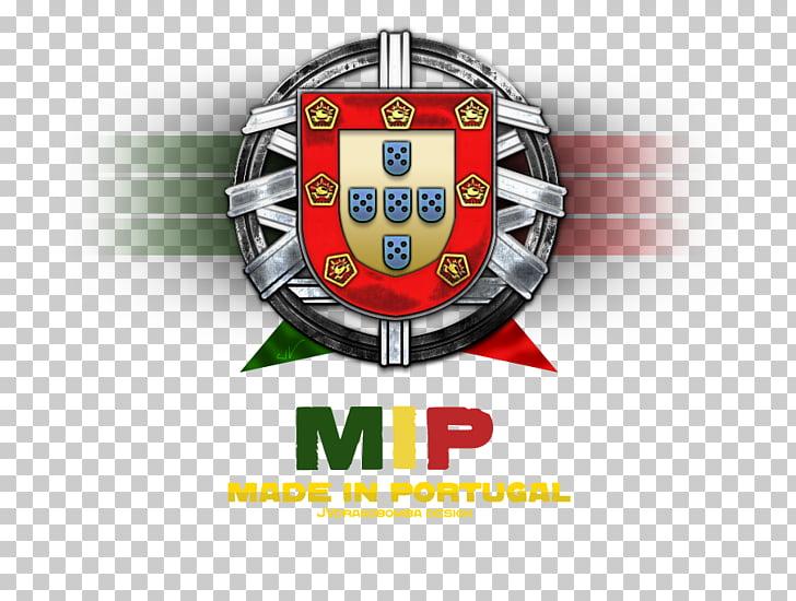 Logo Brand Font, Portugal logo PNG clipart.