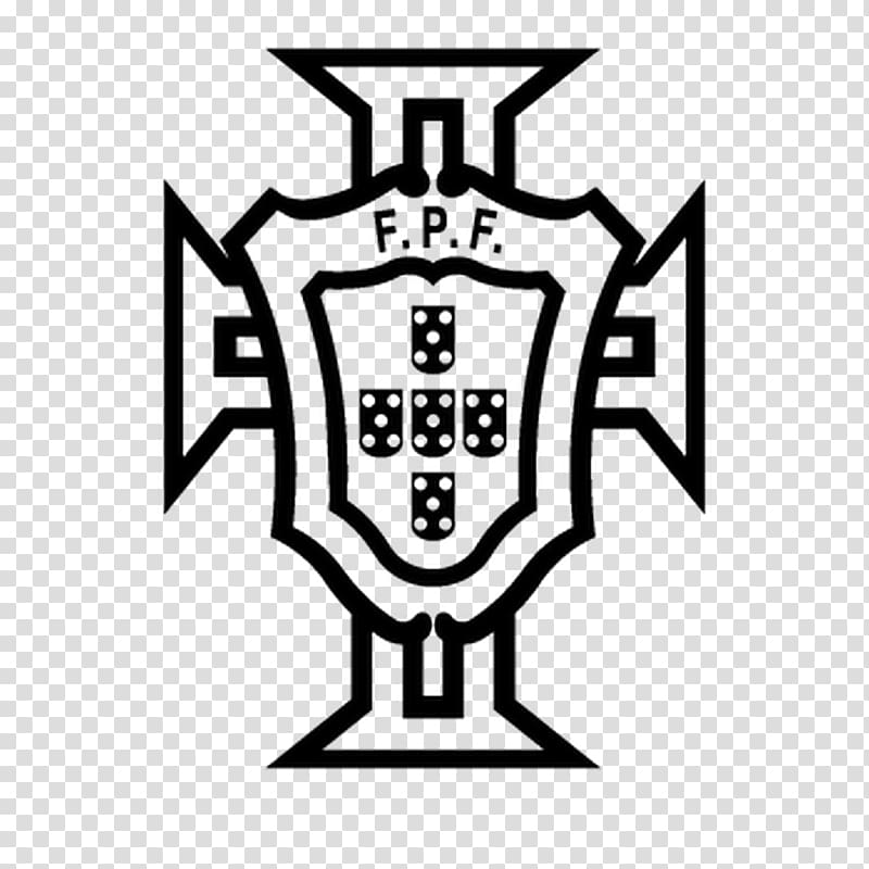 Portugal national football team UEFA Euro 2016 Final.
