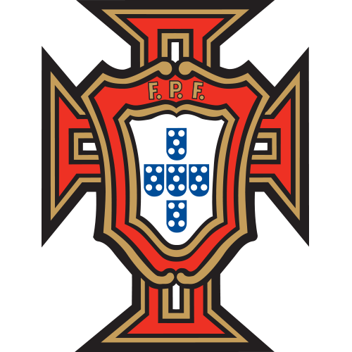 Portugal National Football Team &ndash Logos Download Logo.