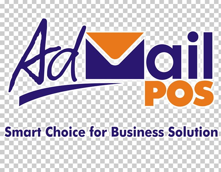 Logo Mail Pos Indonesia Business Corporation PNG, Clipart.