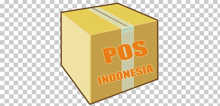 Pos Indonesia Logo Mail Google Play PNG, Clipart, Apk, Brand.
