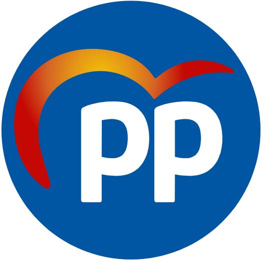 File:Logo PP 2019.png.