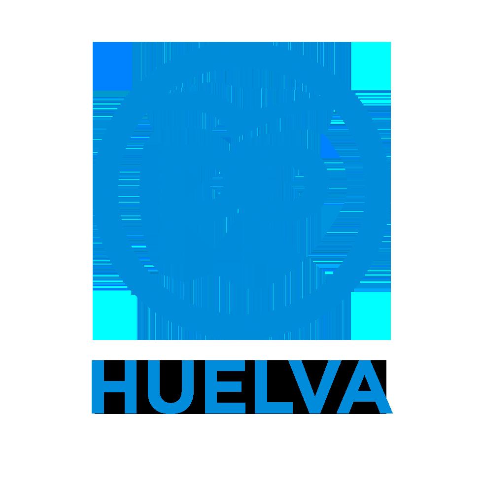 File:Logo PP Huelva.png.