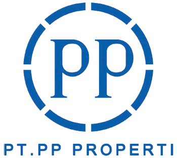 Pt Pp Png Vector, Clipart, PSD.
