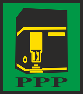 Partai Persatuan Pembangunan PPP Logo Vector (.CDR) Free.