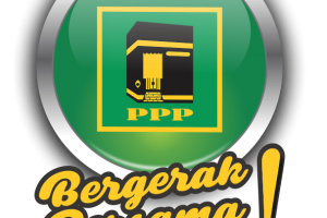 Logo ppp png 4 » PNG Image.