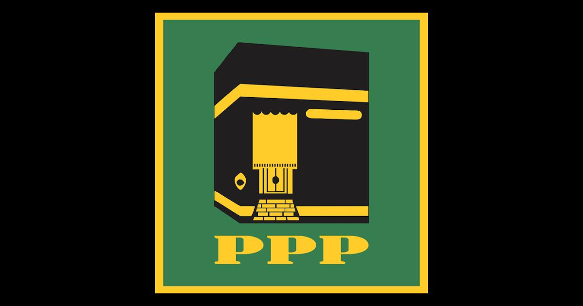 Partai Persatuan Pembangunan Logo.