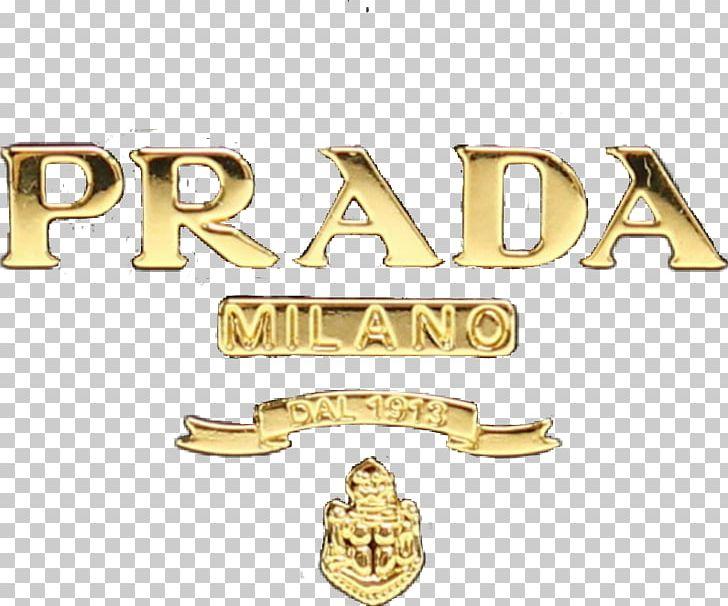 Logo Prada Font PNG, Clipart, Body Jewelry, Brand, Brass.