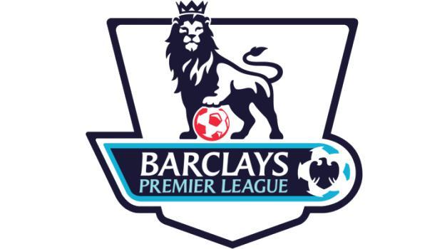 Download Premier League Clipart HQ PNG Image.