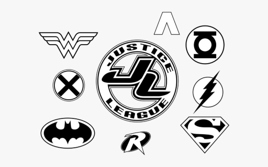 Premier League Clipart Logo.
