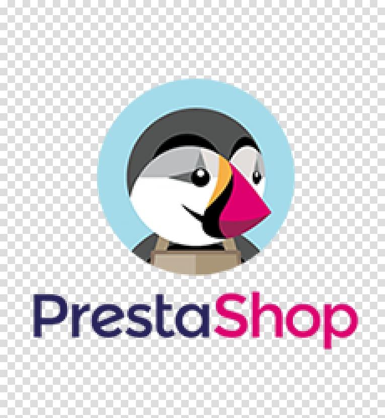 PrestaShop Payment gateway WooCommerce Magento OsCommerce.