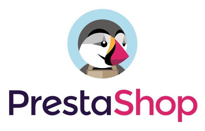 PrestaShop 1.7.6.0 beta is open for feedback!.