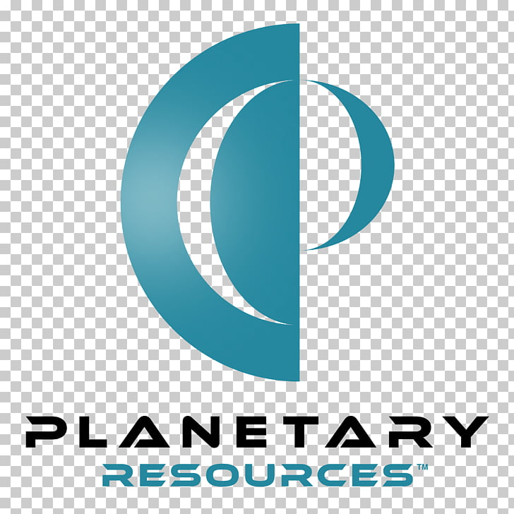 Planetary Resources Logo Arkyd Brand Product, pri PNG.