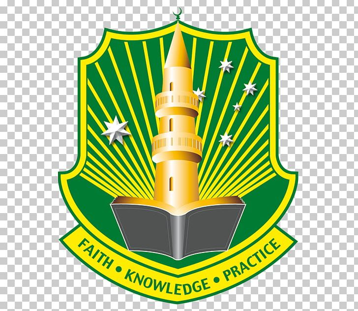 Minaret College Brand Logo PNG, Clipart, Area, Art, Artwork.