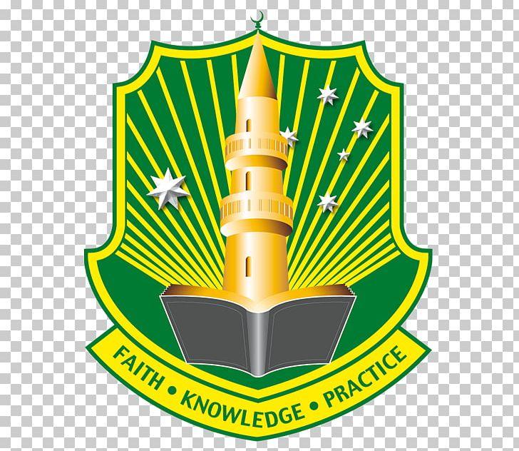 Minaret College Brand Logo PNG, Clipart, Area, Art, Artwork.
