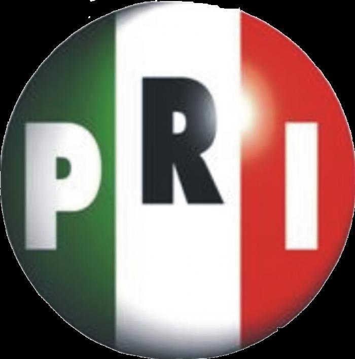 Pri Logo Png Vector, Clipart, PSD.