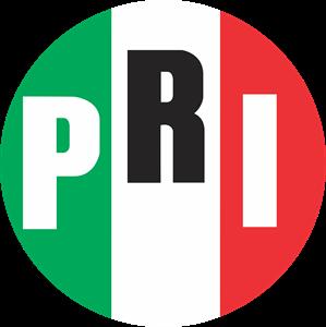 Pri Logo Vectors Free Download.