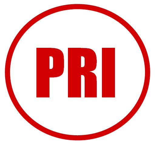 Logo pri png 8 » PNG Image.