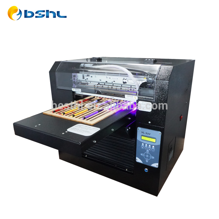 Usb Flash Drive Logo Printing Machine,Usb Printing Machine All Over The  World.