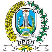 Dewan Perwakilan Rakyat Daerah Provinsi Jawa Timur.