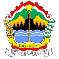 Jawa Timur.
