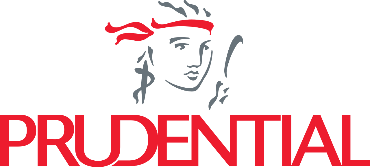 Prudential logo download free clipart with a transparent.