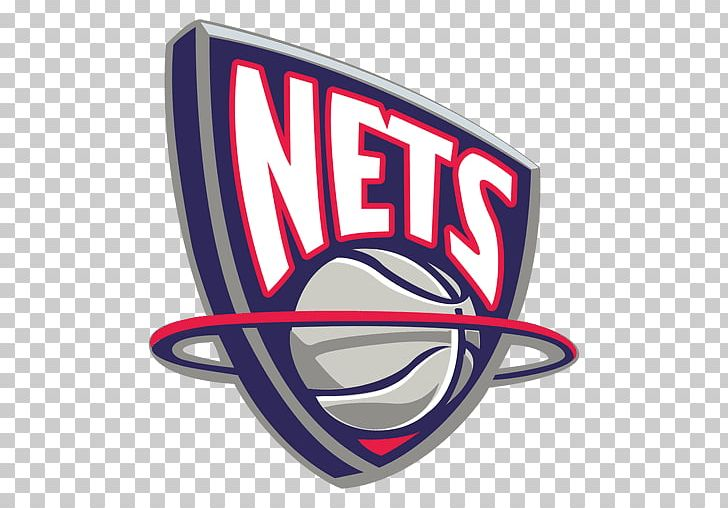 Brooklyn Nets NBA Prudential Center Logo Jersey PNG, Clipart.