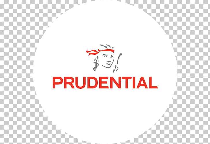 Prudential Financial M&G Investments United Kingdom, united.