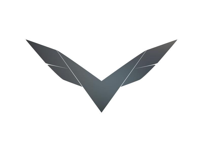 Logo for \