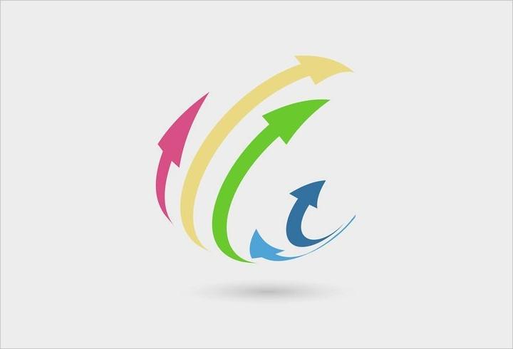 83+ Free Logo Design.