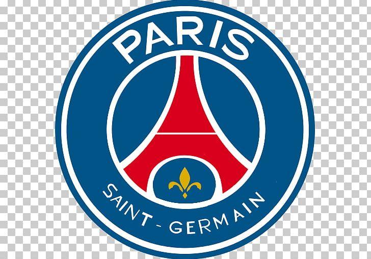 Paris Saint.