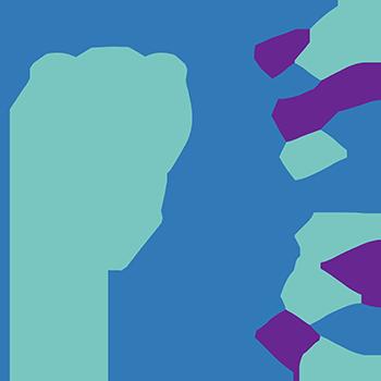 Logo de psicología 1 » logodesignfx.
