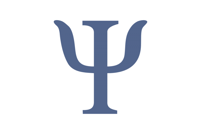 Psicologia Logo Png Vector, Clipart, PSD.