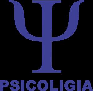 Psicologia Logo Vector (.CDR) Free Download.