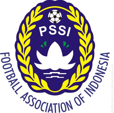 Berkas:Logo PSSI.png.