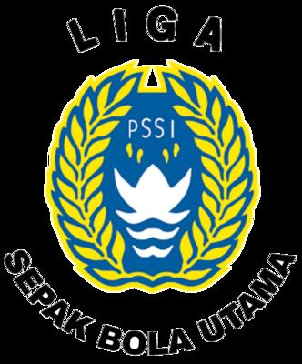 Berkas:Logo Galatama.png.
