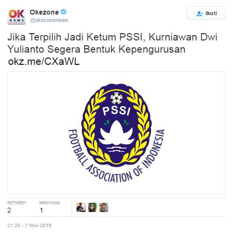 Pssi logo png 8 » logodesignfx.