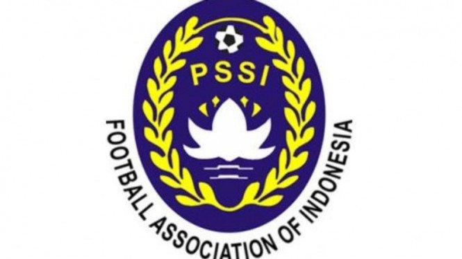 KLB PSSI 27 Juli, Pertaruhan Masa Depan Sepakbola Indonesia.