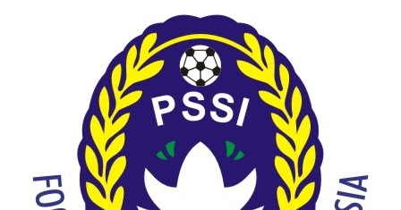 Logo PSSI vector.