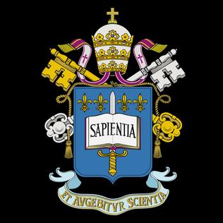 Pontifical Catholic University of São Paulo.