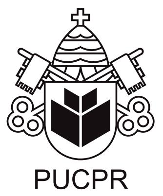 Pucpr Logo.