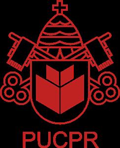 PUC PR Logo Vector (.CDR) Free Download.