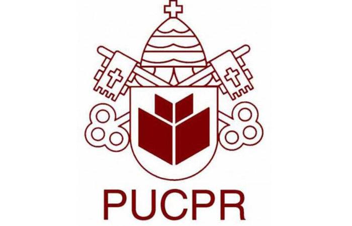 Vestibular de Verão 2018 da PUCPR está com inscrições abertas.